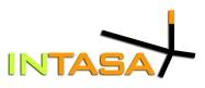 intasa logo